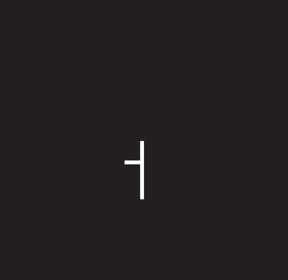 J.E. Gulbrandsen Books
